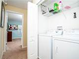 8861 Candy Palm Road - Photo 30