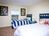 8861 Candy Palm Road - Photo 31