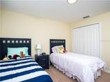 8861 Candy Palm Road - Photo 32