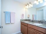8861 Candy Palm Road - Photo 36