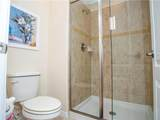 8861 Candy Palm Road - Photo 37