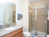 8861 Candy Palm Road - Photo 6