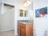 8861 Candy Palm Road - Photo 7