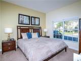 8861 Candy Palm Road - Photo 8