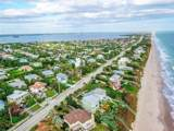 5090 Highway A1a - Photo 1