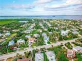 5090 Highway A1a - Photo 10