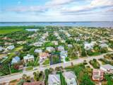 5090 Highway A1a - Photo 11