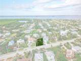 5090 Highway A1a - Photo 12
