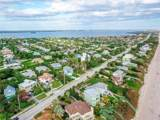 5090 Highway A1a - Photo 13