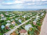 5090 Highway A1a - Photo 14
