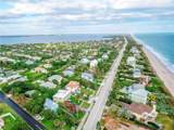 5090 Highway A1a - Photo 16