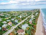 5090 Highway A1a - Photo 2
