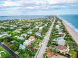 5090 Highway A1a - Photo 20