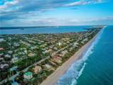 5090 Highway A1a - Photo 21