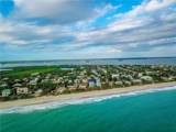 5090 Highway A1a - Photo 27