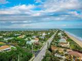 5090 Highway A1a - Photo 29