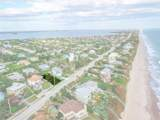 5090 Highway A1a - Photo 3