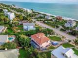 5090 Highway A1a - Photo 30