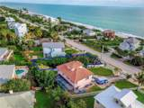 5090 Highway A1a - Photo 31