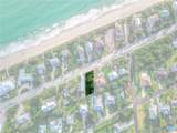 5090 Highway A1a - Photo 38