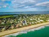 5090 Highway A1a - Photo 40