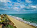 5090 Highway A1a - Photo 42