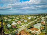 5090 Highway A1a - Photo 43