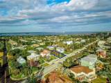 5090 Highway A1a - Photo 44