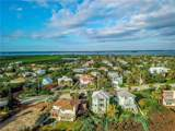 5090 Highway A1a - Photo 46