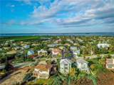 5090 Highway A1a - Photo 47