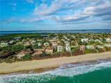 5090 Highway A1a - Photo 49