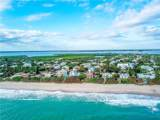 5090 Highway A1a - Photo 52
