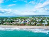 5090 Highway A1a - Photo 53