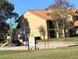 441 Fountainhead Circle - Photo 2