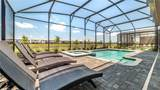 2939 Fable Street - Photo 32