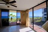 3150 Highway A1a - Photo 6