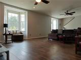 309 Nautica Mile Drive - Photo 11