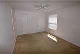 5761 Gatlin Avenue - Photo 12