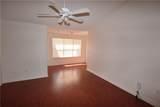 5761 Gatlin Avenue - Photo 3