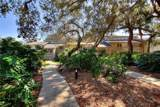 711 Olde Camelot Circle - Photo 1