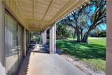 711 Olde Camelot Circle - Photo 19