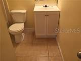 7608 Forest City Road - Photo 7