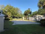 580 Brantley Terrace Way - Photo 29