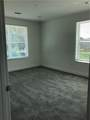 653 Lake Shore Parkway - Photo 9