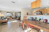 6752 Mount Plymouth Road - Photo 10