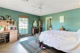 6752 Mount Plymouth Road - Photo 14