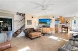 6752 Mount Plymouth Road - Photo 16
