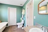 6752 Mount Plymouth Road - Photo 17