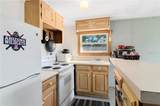 6752 Mount Plymouth Road - Photo 28