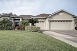 13062 Lakeshore Grove Drive - Photo 1